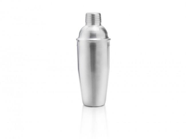 Cocktail shaker 0,7L