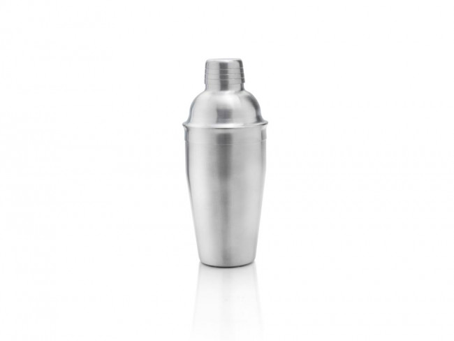 Cocktail shaker 0,5L