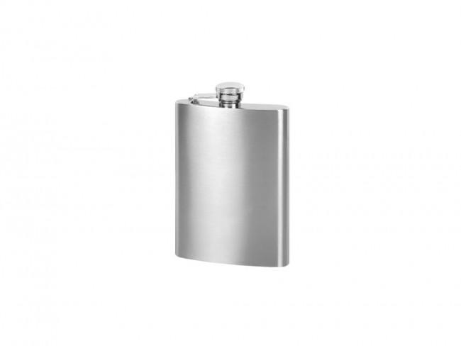 Flasque grand 245ml