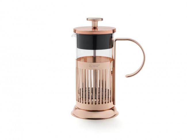 Cafétière & théière Cuivre 350ml
