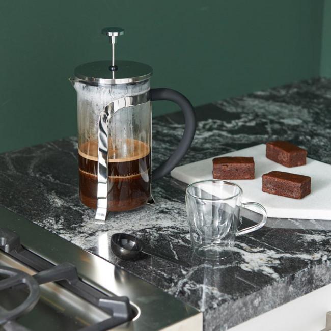 Cafétière & théière Shiny 1,0L