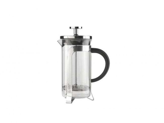 Cafétière French Press 350ml