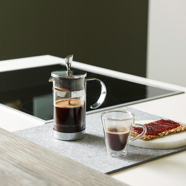 Cafétière & théière Luxe 350ml