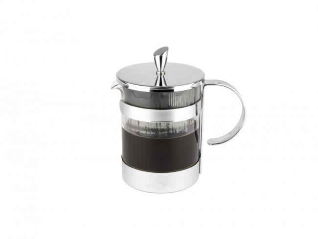 Cafétière French Press Luxe 600ml