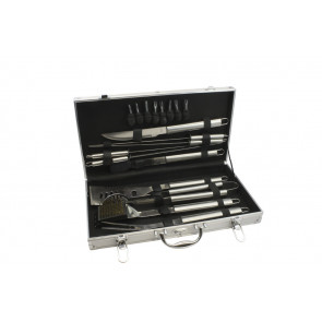 Coffret barbecue Grand