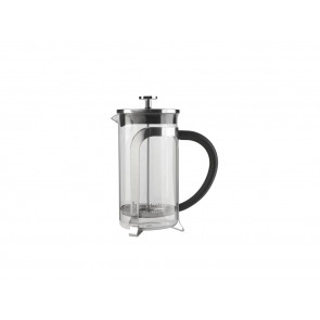 Cafétière French Press 1,0l