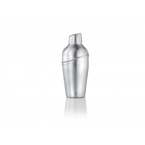 Cocktail shaker 3 pièces 500ml