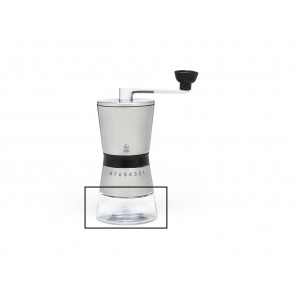 Verre moulin à café Bologna LV143001