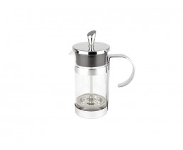 Cafétière French Press Luxe 350ml